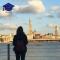 Što je jedna studentska razmjena u Belgiji značila za mene