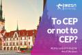 Cental European Platform (CEP)